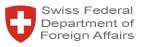 Credit Swiss FDFA (EN)