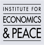 Institute for Economics and Peace
